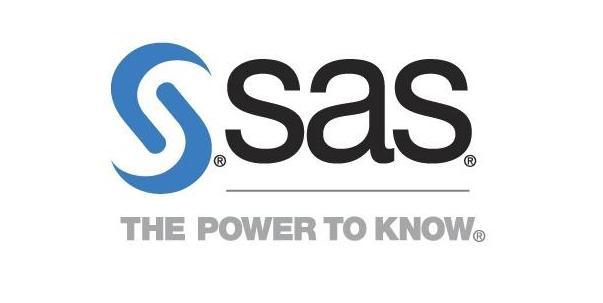 SAS FRANCE, partenaire du groupe HLi