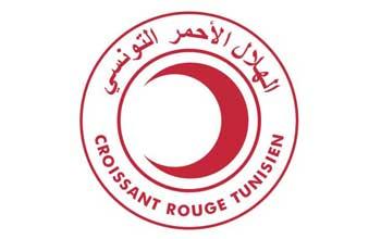 Croissant Rouge Tunisien, client du Groupe HLi