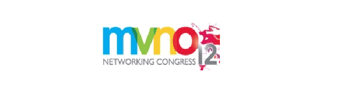 Le Groupe HLi participe au MVNO Networking Congress