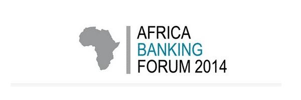 Africa Banking Forum 2014