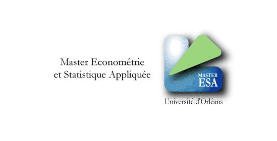 Master ESA, partenaire du Groupe HLi