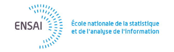 forum des entreprises de l'ENSAI