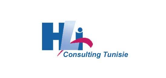 HLi consulting Tunisie
