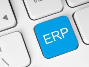 Solution de gestion de l'entreprise (ERP) par le Groupe HLi