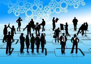 Le couplage BPM et CRM améliore l'expérience des collaborateurs