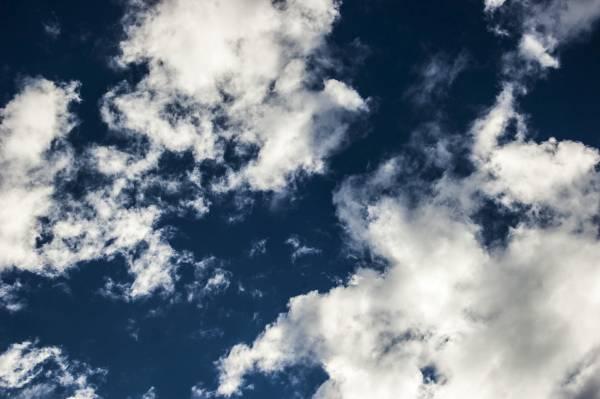 Données sécurisées sur le cloud