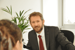Recrutement et intégration au sein du Groupe HLi