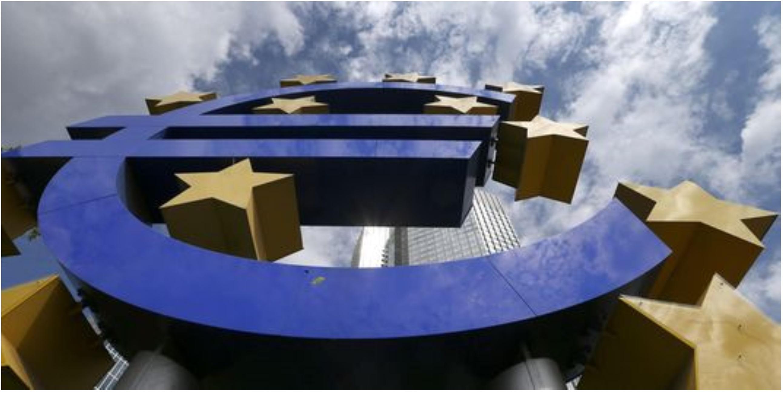 L'offre du Groupe HLi pour les risques et réglementation bancaire