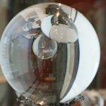 la-boule-de-cristal-comme-algorithme-predectif