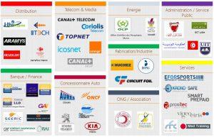 HLi, intégrateur CRM, a des clients à l'international