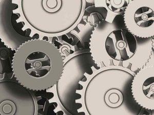 La gestion des processus métiers - BPM