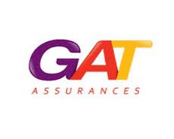 GAT Assurances, client du Groupe HLi