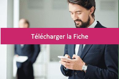 Télécharger la fiche CRM TELECOM du Groupe HLi
