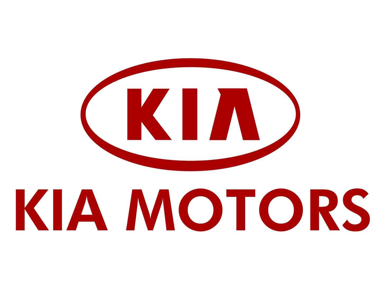 KIA Motors, client du Groupe HLi