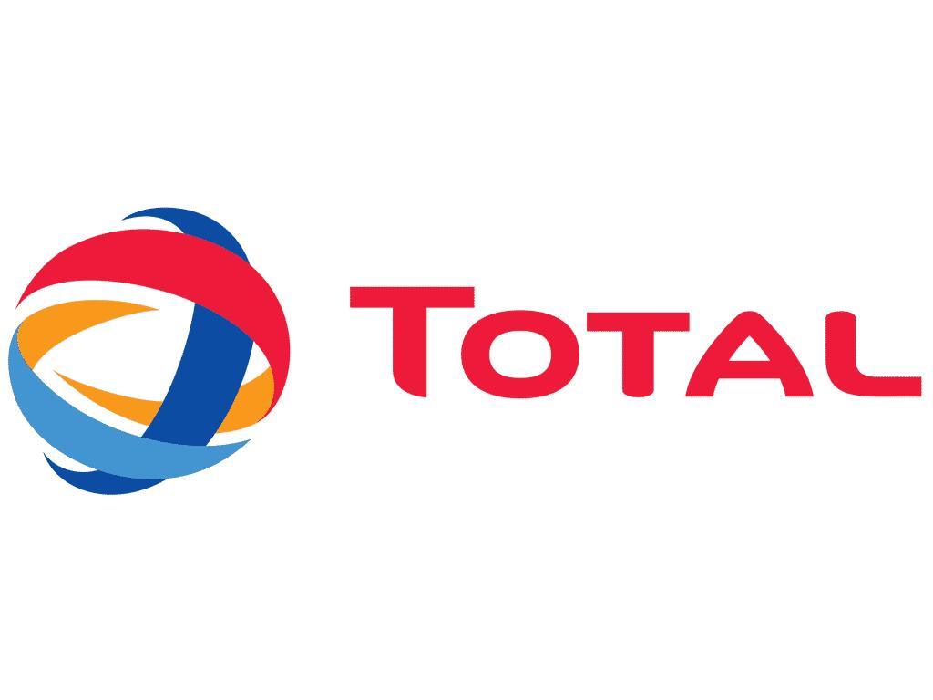 Total, client du Groupe HLi