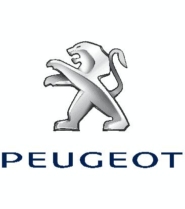 Peugeot, client du Groupe HLi