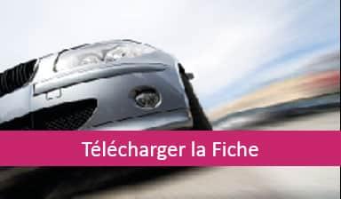 Téléchargez la fiche concessionnaire automobile