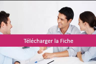 Téléchargez la fiche CRM assurance