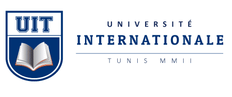 L'université internationnale de Tunis, client du Groupe HLi