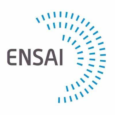 Le Groupe HLi, participant du forum ENSAI
