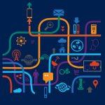 Enjeux et moyens de la transformation digitale