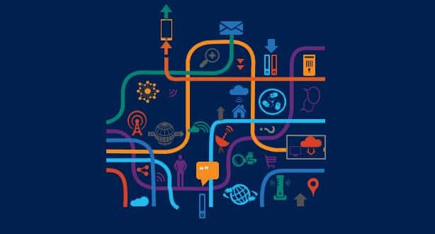 Enjeux de la transformation digitale