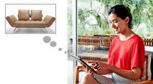 transformation numérique et Satisfaction client
