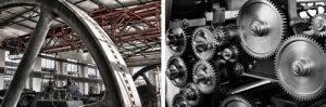 La maintenance prédictive pour optimiser le fonctionnement des machines