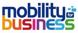 Le Groupe HLi présent au salon Mobility for Business 2017 pour présenter EXANERGY Routes