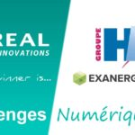 axereal-groupe-hli-challenges-numeriques