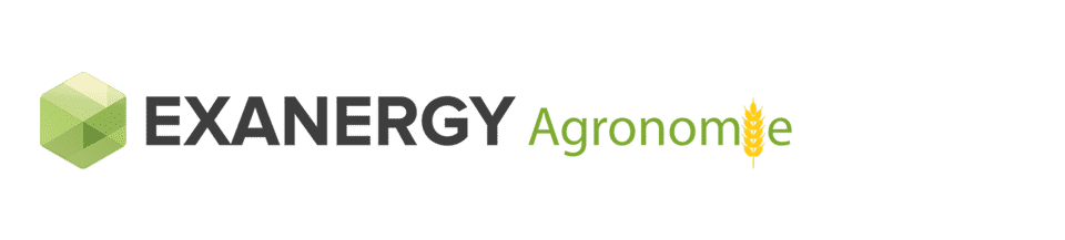 Exanergy Agronomie