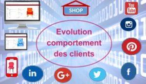 les enjeux de la digitalisation de la relation client