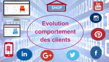 enjeux-digitalisation-relation-client-groupe-hli