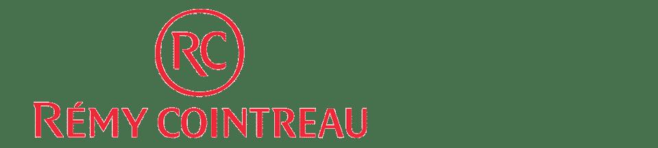 Témoignage Rémy Cointreau