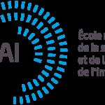 Logo Ensai