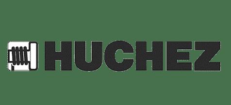 Treuils Huchez