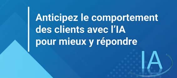anticipation-du-comportement-clients-IA
