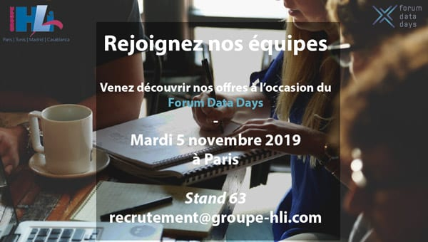 forum_data_days-recrutement-HLi