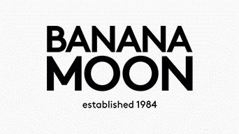 Bananamoon client du Groupe HLi
