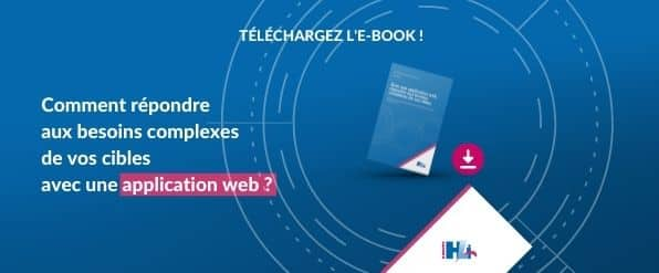 ebook application web